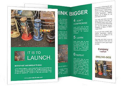 0000077993 Brochure Template