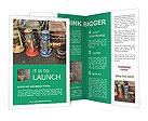 0000077993 Brochure Templates