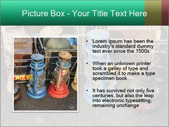 0000077993 PowerPoint Templates - Slide 13