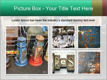 0000077993 PowerPoint Templates - Slide 19
