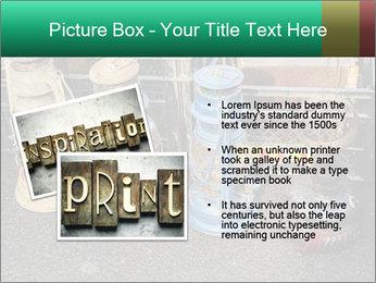 0000077993 PowerPoint Templates - Slide 20