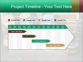 0000077993 PowerPoint Templates - Slide 25