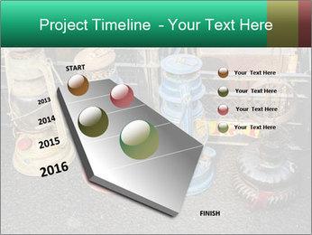 0000077993 PowerPoint Templates - Slide 26