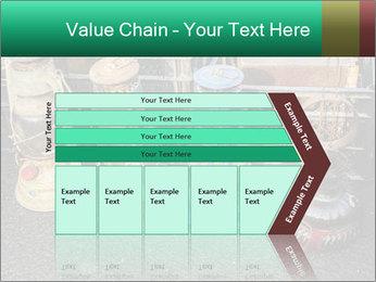 0000077993 PowerPoint Templates - Slide 27