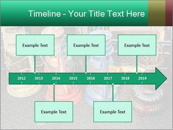 0000077993 PowerPoint Templates - Slide 28