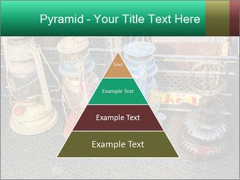 0000077993 PowerPoint Templates - Slide 30