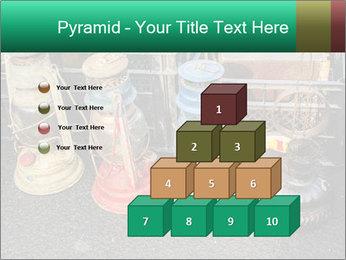 0000077993 PowerPoint Templates - Slide 31
