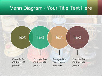 0000077993 PowerPoint Templates - Slide 32