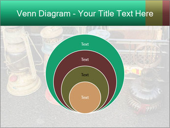 0000077993 PowerPoint Templates - Slide 34