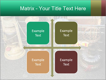 0000077993 PowerPoint Templates - Slide 37