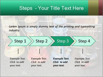 0000077993 PowerPoint Templates - Slide 4