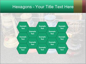 0000077993 PowerPoint Templates - Slide 44