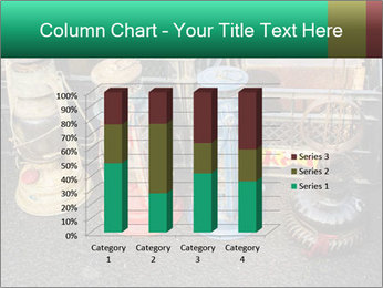 0000077993 PowerPoint Templates - Slide 50