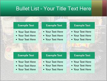 0000077993 PowerPoint Templates - Slide 56