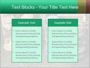 0000077993 PowerPoint Templates - Slide 57