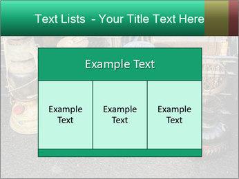 0000077993 PowerPoint Templates - Slide 59