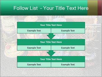 0000077993 PowerPoint Templates - Slide 60
