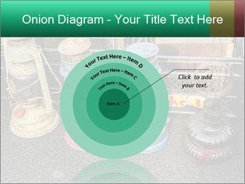 0000077993 PowerPoint Templates - Slide 61