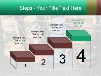 0000077993 PowerPoint Templates - Slide 64