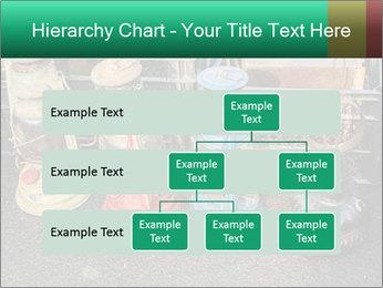 0000077993 PowerPoint Templates - Slide 67