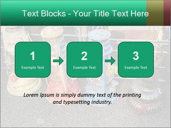 0000077993 PowerPoint Templates - Slide 71