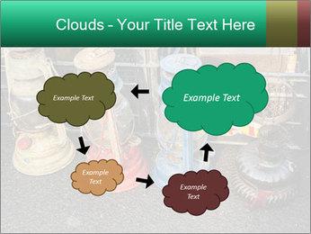 0000077993 PowerPoint Templates - Slide 72