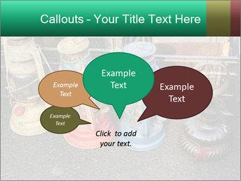 0000077993 PowerPoint Templates - Slide 73