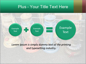 0000077993 PowerPoint Templates - Slide 75