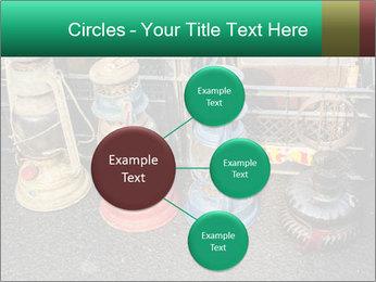0000077993 PowerPoint Templates - Slide 79