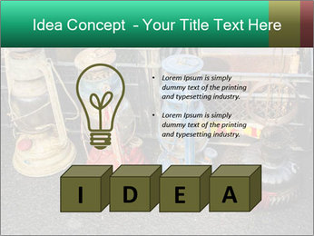 0000077993 PowerPoint Templates - Slide 80