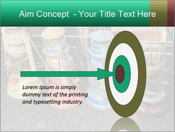 0000077993 PowerPoint Templates - Slide 83