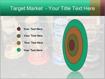 0000077993 PowerPoint Templates - Slide 84