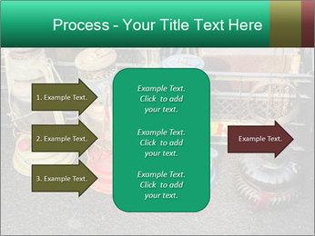 0000077993 PowerPoint Templates - Slide 85