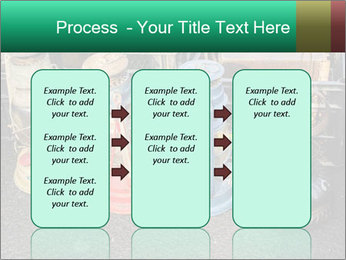 0000077993 PowerPoint Templates - Slide 86