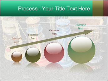 0000077993 PowerPoint Template - Slide 87