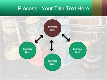 0000077993 PowerPoint Template - Slide 91