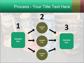 0000077993 PowerPoint Template - Slide 92