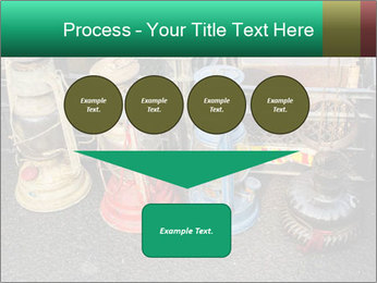 0000077993 PowerPoint Template - Slide 93