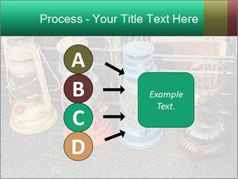 0000077993 PowerPoint Templates - Slide 94