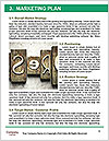 0000077993 Word Templates - Page 8