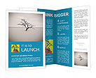 0000077994 Brochure Templates