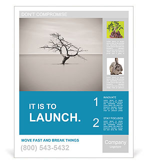 0000077994 Poster Template