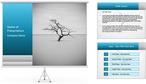 0000077994 PowerPoint Template