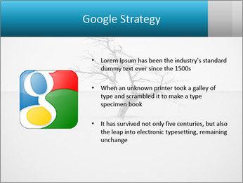 0000077994 PowerPoint Template - Slide 10