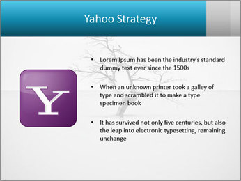 0000077994 PowerPoint Templates - Slide 11