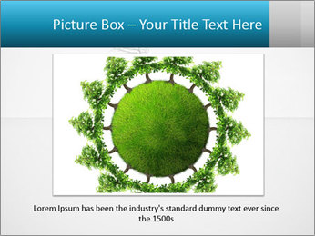 0000077994 PowerPoint Templates - Slide 15