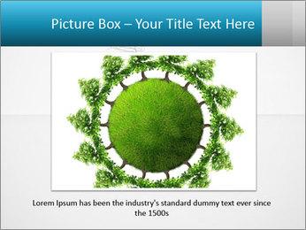 0000077994 PowerPoint Template - Slide 15