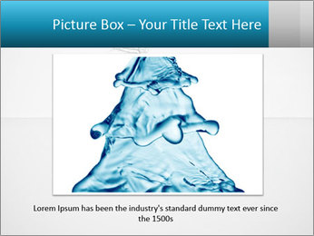 0000077994 PowerPoint Templates - Slide 16