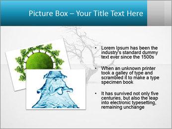 0000077994 PowerPoint Template - Slide 20