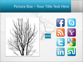0000077994 PowerPoint Templates - Slide 21
